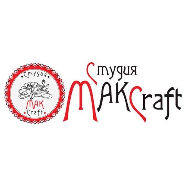 мастерская рукоделия makcraft