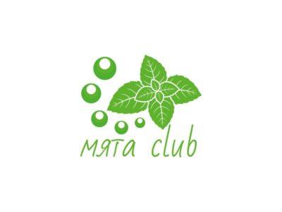 Мята клуб пространство для саморазвития